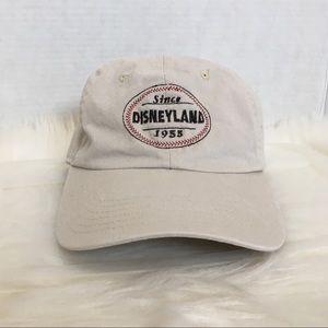 Vintage Disneyland Hat